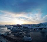 glacier-lagoon-jokulsarlon