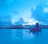 the-blue-lagoon-iceland