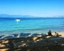island-krk-croatia2