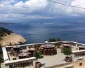 island-krk-croatia4