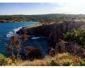 island-krk-croatia5