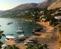 island-krk-croatia6
