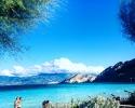 island-krk-croatia7