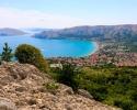 island-krk-croatia9