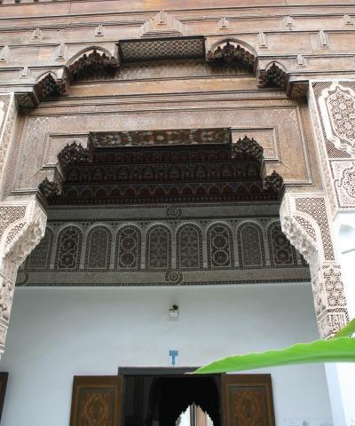 maroko_0027