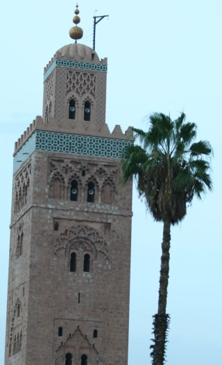 maroko_0045