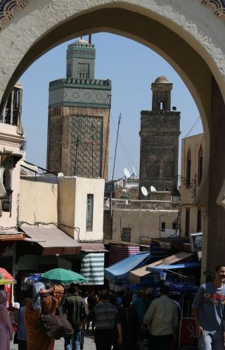 maroko_0203