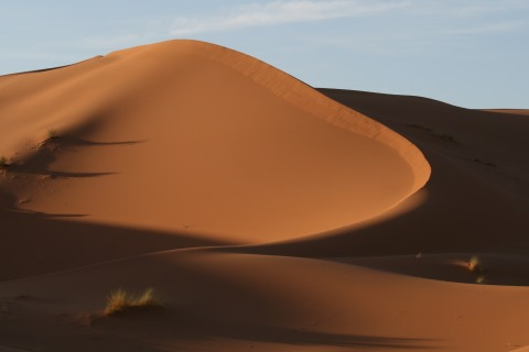 maroko_0346