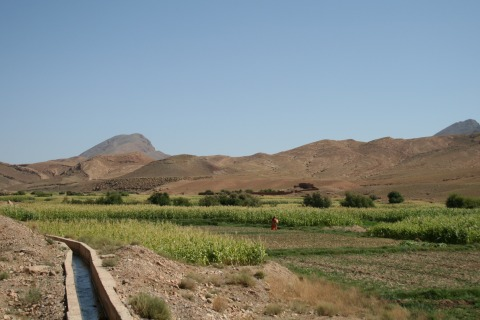 maroko_0443