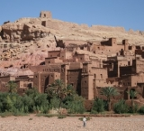maroko_0523