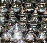 maroko_0602