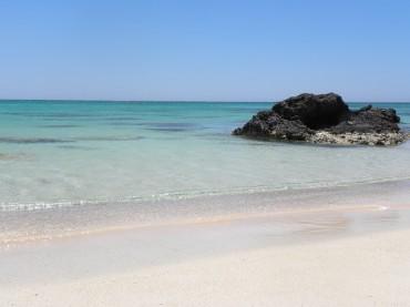 Crete – Still Existing Paradise
