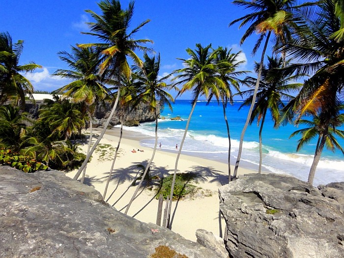 Barbados – Caribbean island full of fun, relaxation and friendly people