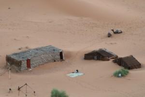 Maroko_0360
