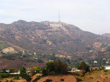 Having Fun in Los Angeles – The City of Angels