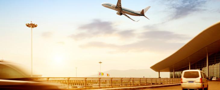 Ljubljana airport transfer