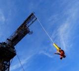 bungee-jumping-in-glenwood-springs-colorado