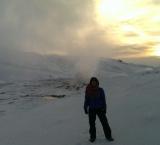 geothermal-field