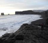 volcanic-beach-it-is-not-black-white-technice