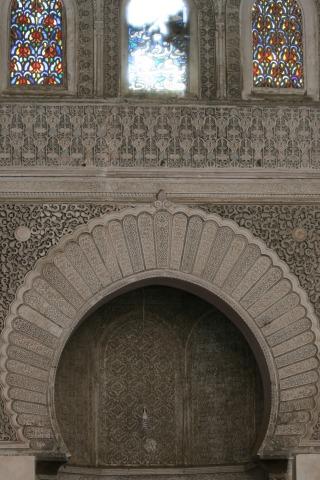maroko_0182