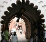 maroko_0015