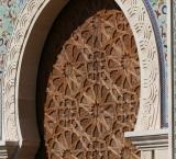 maroko_0210
