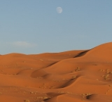 maroko_0343