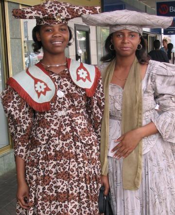 200603_namibija_0001