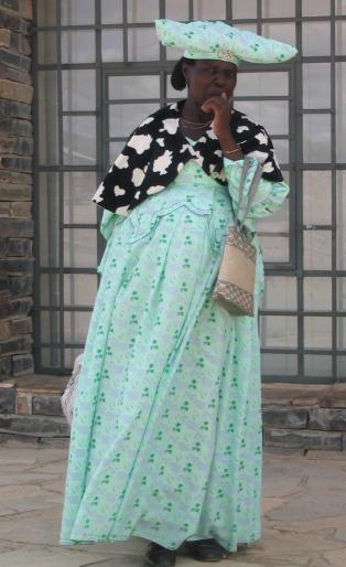200603_namibija_0196