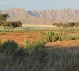 200603_namibija_0027