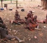 200603_namibija_0176