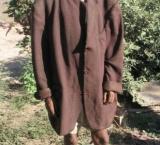 200603_namibija_0271