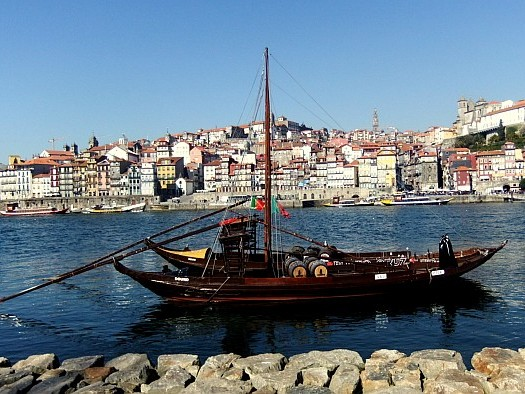 6 Reasons Why Should You Visit Porto