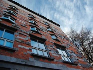 Trailing The Architecture Of One Of Ljubljana's Finest, Jože Plečnik