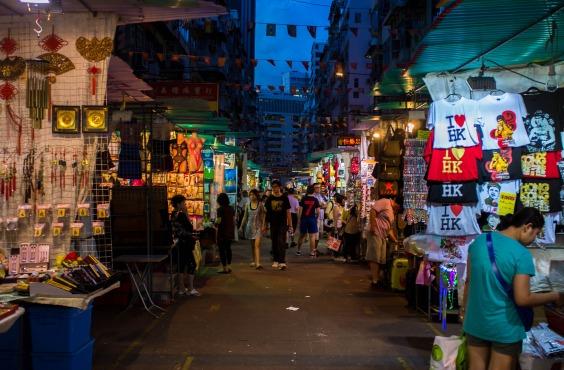 NightMarketTempleStreet(1)