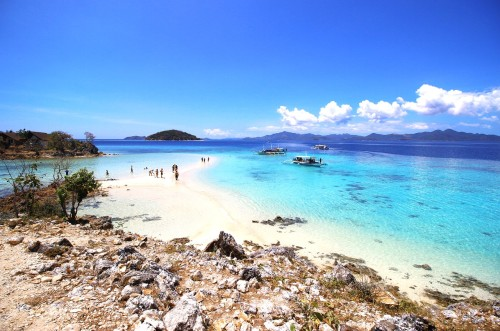 What to do in Philippines – ideas from the locals