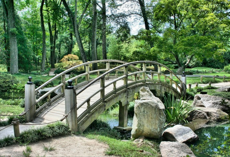japanese garden phillipines