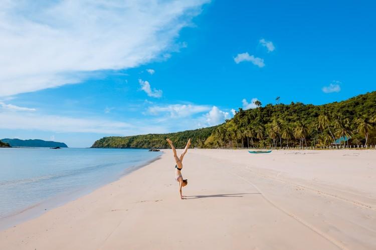 laguna tourist spot