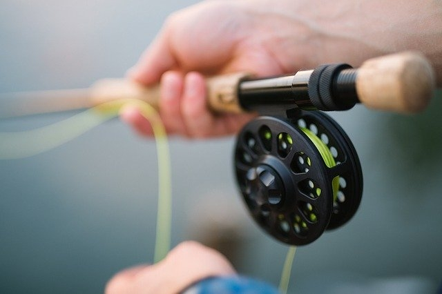 Fishing in Slovenia – A Paradise for Fly and Carp Fishing